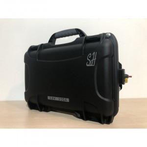 Batterie SH Lithum 12V 150A...