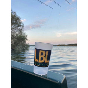 Gobelets LBL Products