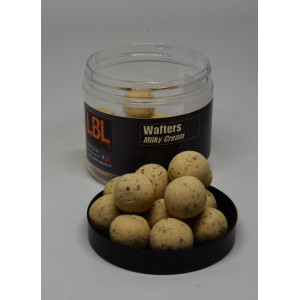 Wafters Milky Cream