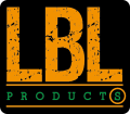 LBL Products